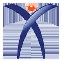 Biomechancs logo edit