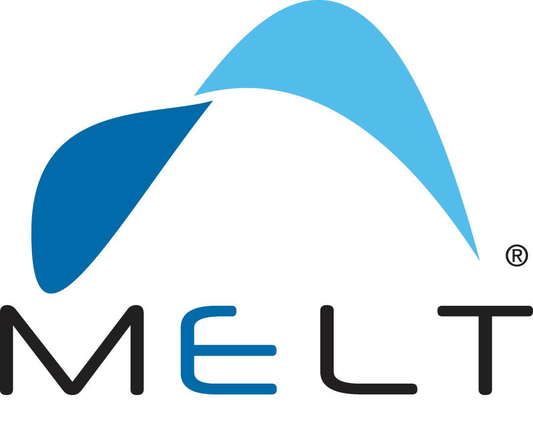 Melt logo 01