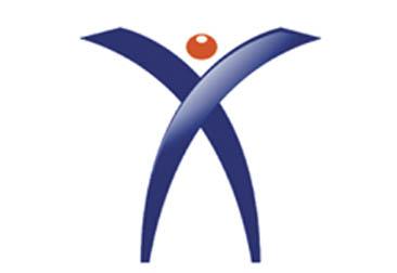 biomechancs_logo