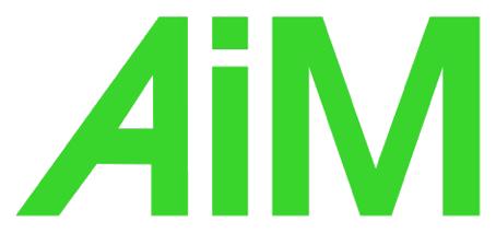 Aim_logo_green_802neon